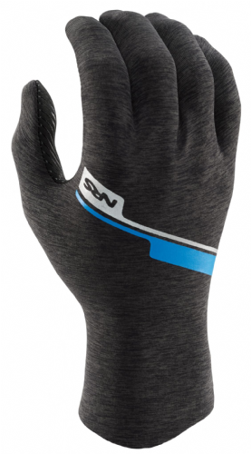 NRS Hydroskin Gloves